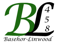 Basehor-Linwood USD 458